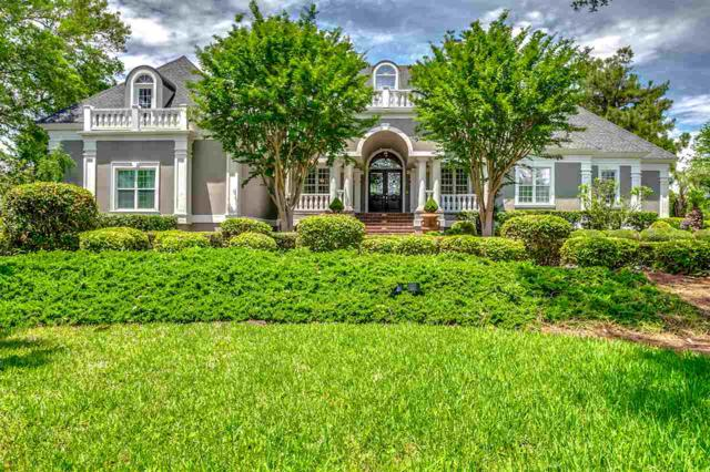 307 Ocean View Dr., Myrtle Beach, SC 29572 (MLS #1811448) :: Right Find Homes