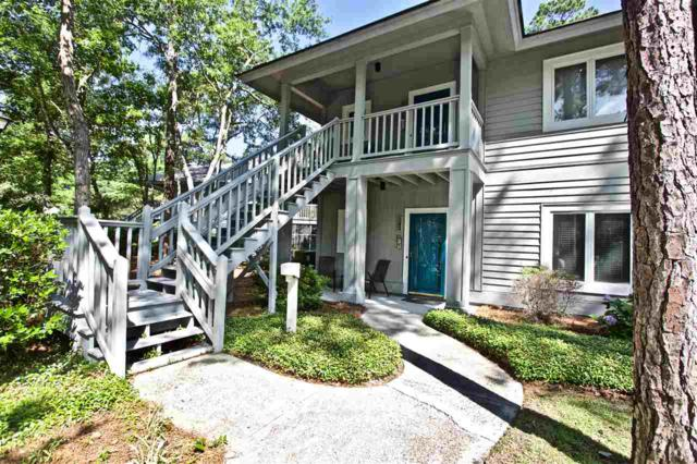 1221 Tidewater Drive #2013, North Myrtle Beach, SC 29582 (MLS #1811868) :: Trading Spaces Realty