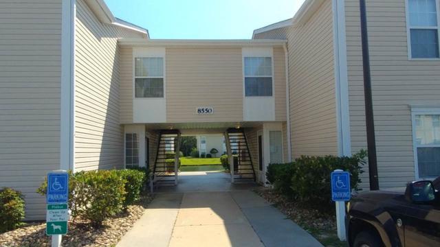 8550 Hopkins Circle G, Myrtle Beach, SC 29575 (MLS #1812313) :: Silver Coast Realty