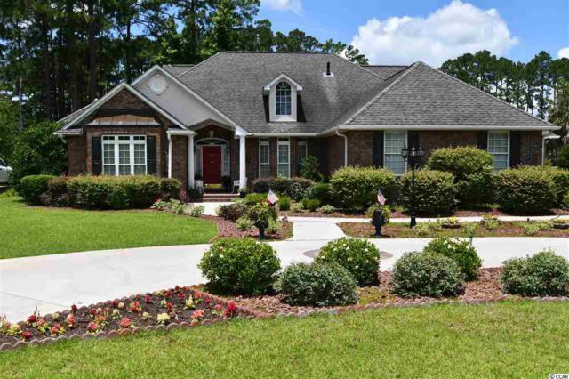 4727 National Dr., Myrtle Beach, SC 29579 (MLS #1812527) :: Right Find Homes