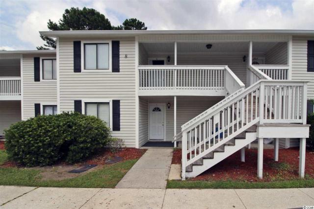 3555 Not Specified 8C, Conway, SC 29526 (MLS #1814615) :: Myrtle Beach Rental Connections