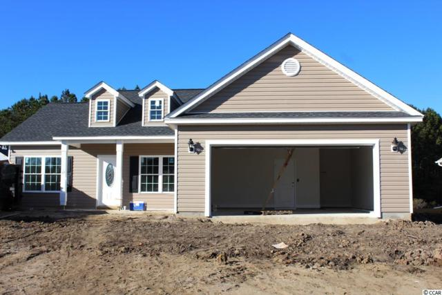 240 Cupola Dr., Longs, SC 29568 (MLS #1819885) :: Right Find Homes