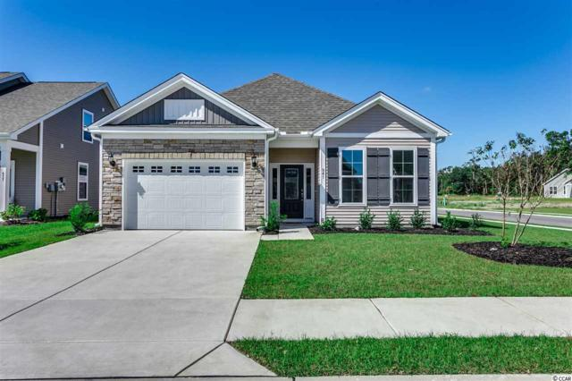 941 Witherbee Way, Little River, SC 29566 (MLS #1820363) :: Right Find Homes