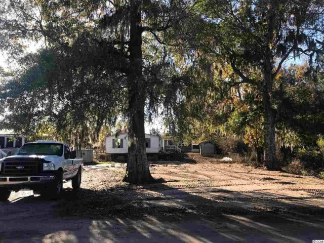 722 Smith Blvd., Myrtle Beach, SC 29588 (MLS #1821465) :: Right Find Homes