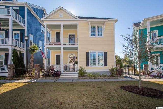 1188 Peterson St., Myrtle Beach, SC 29577 (MLS #1823874) :: Right Find Homes