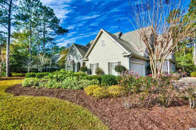 608 Oxbow Dr., Myrtle Beach, SC 29579 (MLS #1825163) :: Right Find Homes
