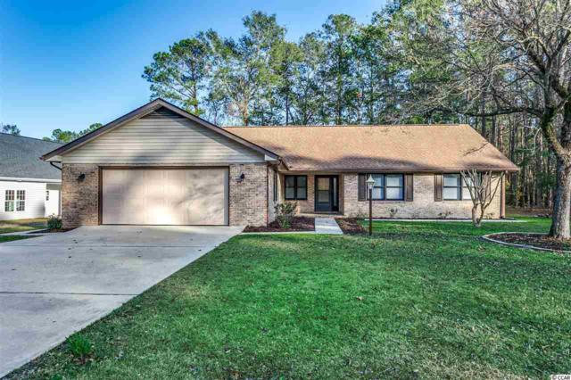 4230 Graystone Blvd., Little River, SC 29566 (MLS #1825167) :: Right Find Homes