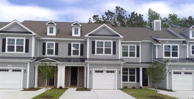 2416 Kings Bay Rd. Lot 09, North Myrtle Beach, SC 29582 (MLS #1900406) :: Leonard, Call at Kingston