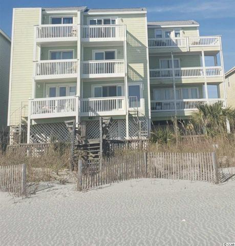 1113 S Ocean Blvd. #601, Surfside Beach, SC 29575 (MLS #1900420) :: Myrtle Beach Rental Connections