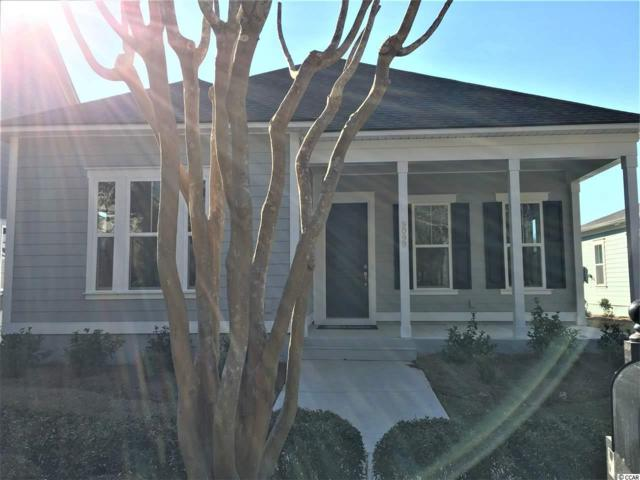 9109 Devaun Park Blvd., Calabash, NC 28467 (MLS #1902655) :: The Hoffman Group