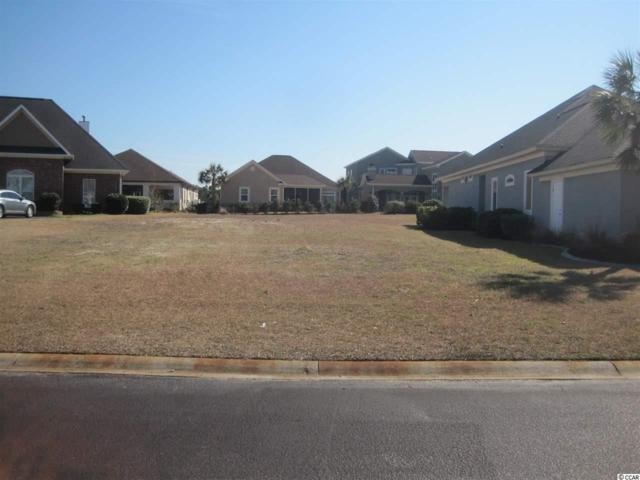 2013 Hideaway Point, Myrtle Beach, SC 29579 (MLS #1903094) :: The Hoffman Group