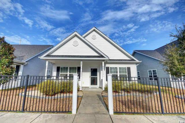 285 Archdale St., Myrtle Beach, SC 29588 (MLS #1903104) :: The Litchfield Company