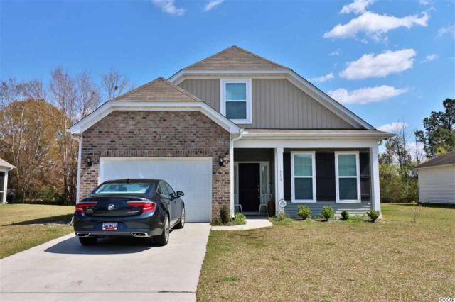 113 Jenna Macy Dr., Conway, SC 29526 (MLS #1903506) :: The Hoffman Group