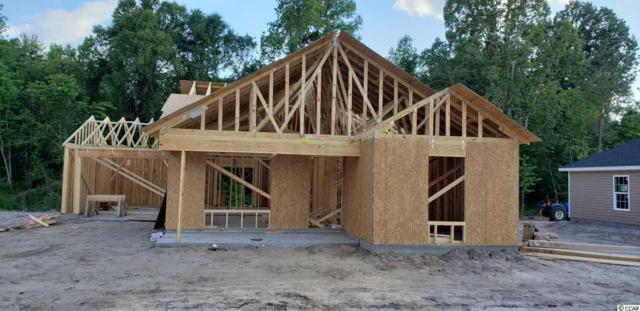 2858 Hardee Ave., Loris, SC 29569 (MLS #1905359) :: Jerry Pinkas Real Estate Experts, Inc