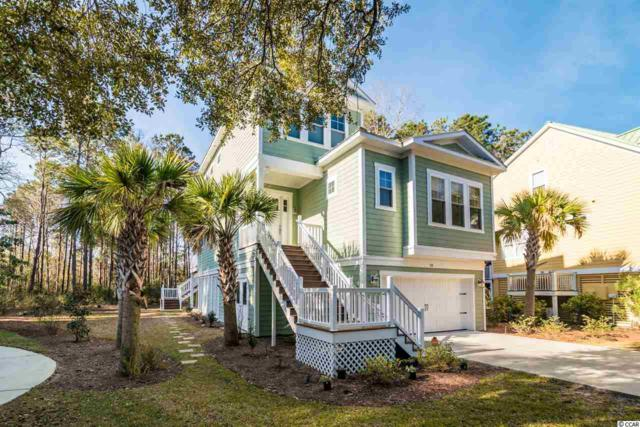 55 Schooner Ct., Pawleys Island, SC 29585 (MLS #1906148) :: Jerry Pinkas Real Estate Experts, Inc