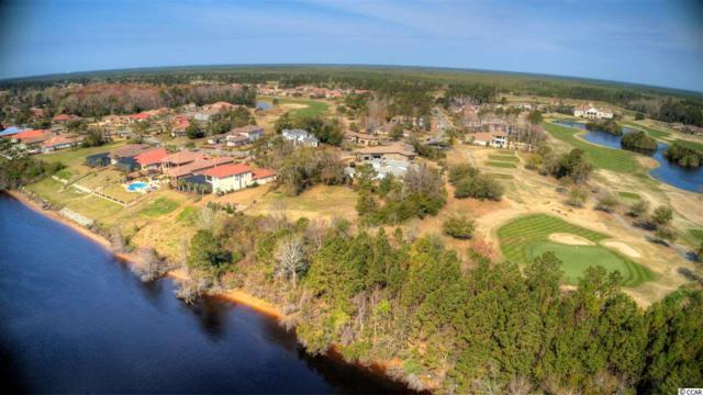 9485 Ronda Ct., Myrtle Beach, SC 29579 (MLS #1906830) :: Jerry Pinkas Real Estate Experts, Inc