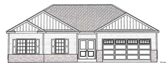 6095 Cates Bay Hwy., Conway, SC 29527 (MLS #1906956) :: The Greg Sisson Team with RE/MAX First Choice
