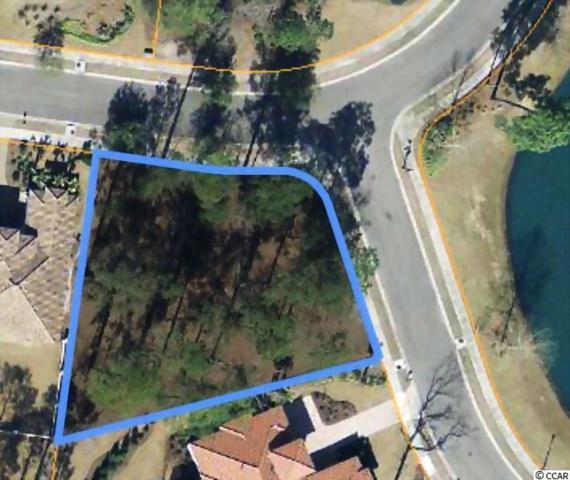7260 Catena Ln., Myrtle Beach, SC 29572 (MLS #1908339) :: Jerry Pinkas Real Estate Experts, Inc