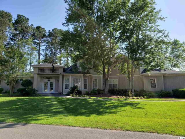 520 Allspice Ln., Myrtle Beach, SC 29579 (MLS #1908495) :: Jerry Pinkas Real Estate Experts, Inc