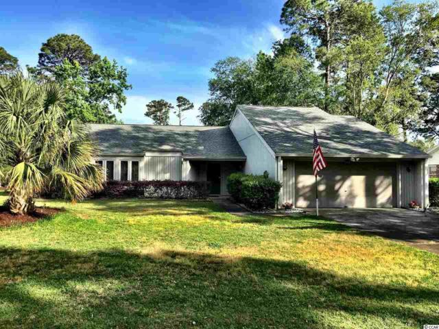 1775 Gibson Ave., Surfside Beach, SC 29575 (MLS #1909705) :: The Greg Sisson Team with RE/MAX First Choice