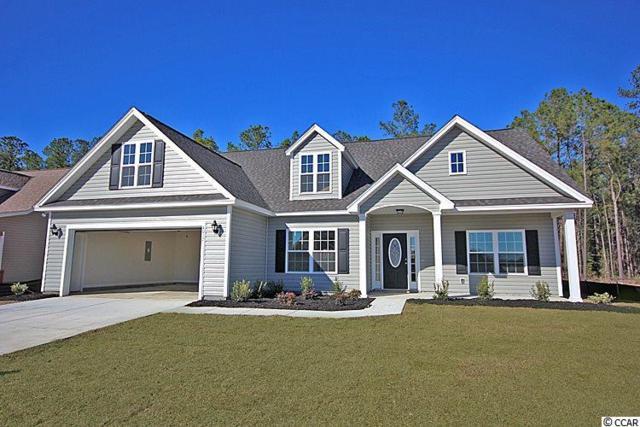 400 Landing Rd., Conway, SC 29527 (MLS #1911884) :: Jerry Pinkas Real Estate Experts, Inc