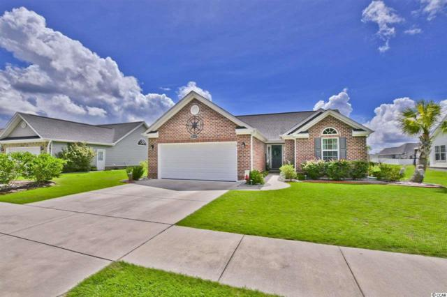 3115 Ivy Lea Dr., Conway, SC 29526 (MLS #1913605) :: Berkshire Hathaway HomeServices Myrtle Beach Real Estate