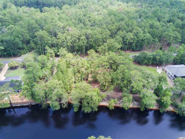 Gray Oaks Dr., Conway, SC 29526 (MLS #1916022) :: SC Beach Real Estate