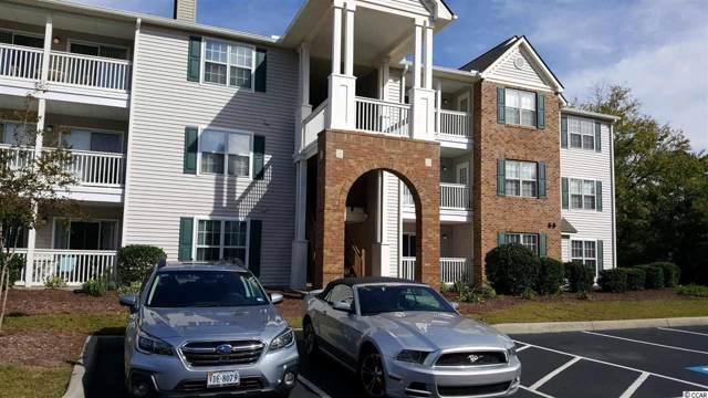 3756 Citation Way #936, Myrtle Beach, SC 29577 (MLS #1919869) :: Jerry Pinkas Real Estate Experts, Inc