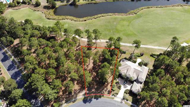 8982 Floratino Ct., Myrtle Beach, SC 29579 (MLS #1923224) :: The Hoffman Group