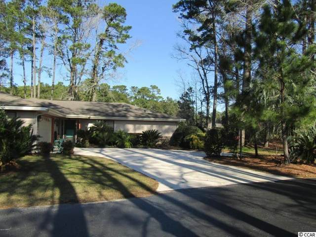 15 Lakeview Ct., Carolina Shores, NC 28467 (MLS #1923546) :: The Lachicotte Company