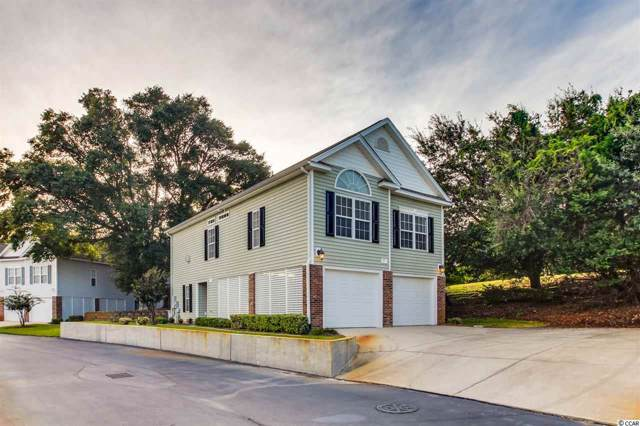 670 2nd Ave. N, North Myrtle Beach, SC 29582 (MLS #1923770) :: Garden City Realty, Inc.