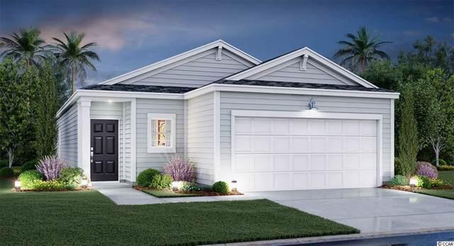 518 Carrick Loop, Longs, SC 29568 (MLS #1923926) :: Jerry Pinkas Real Estate Experts, Inc