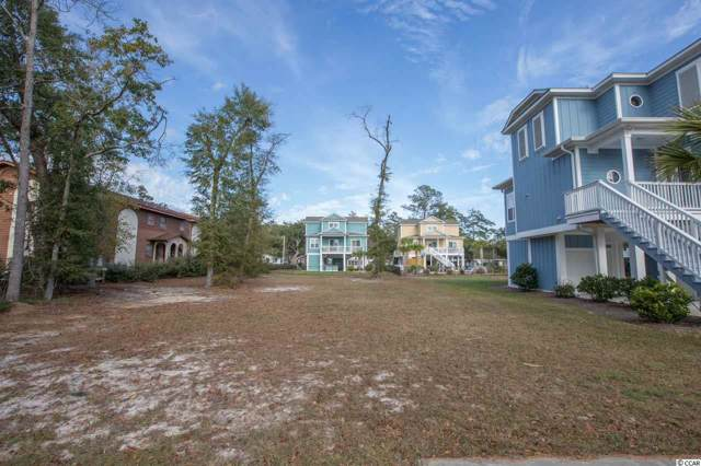 416 Pine Ave., Garden City Beach, SC 29576 (MLS #2000816) :: Jerry Pinkas Real Estate Experts, Inc