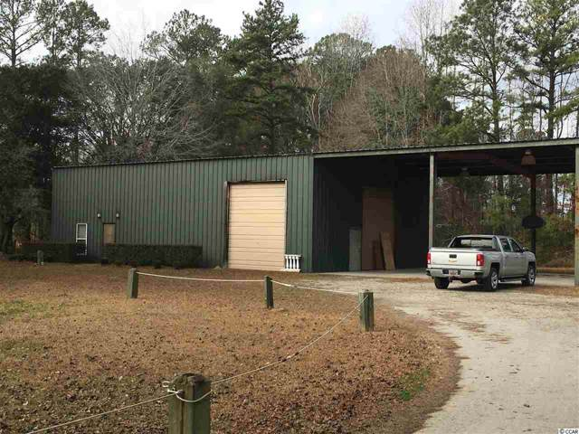 1962 Highway 905, Conway, SC 29526 (MLS #2000870) :: Jerry Pinkas Real Estate Experts, Inc
