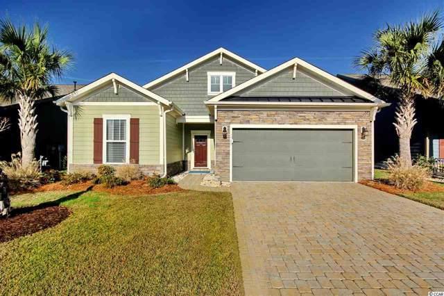 1783 Orchard Dr., Myrtle Beach, SC 29577 (MLS #2001585) :: Berkshire Hathaway HomeServices Myrtle Beach Real Estate