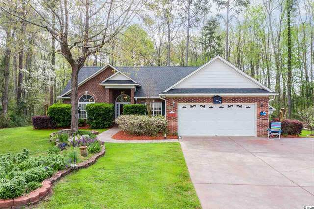 555 Alderly Ct., Little River, SC 29566 (MLS #2007074) :: The Trembley Group | Keller Williams