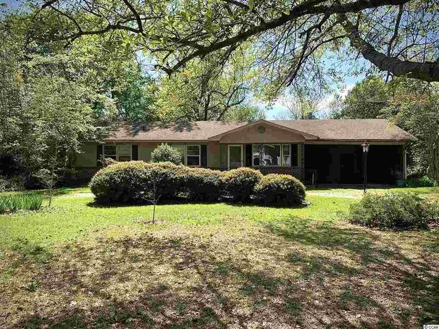 2423 W Highway 9, Little Rock, SC 29567 (MLS #2007276) :: Jerry Pinkas Real Estate Experts, Inc