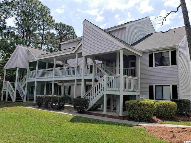 1880 Auburn Ln. 28I, Surfside Beach, SC 29575 (MLS #2010446) :: Jerry Pinkas Real Estate Experts, Inc