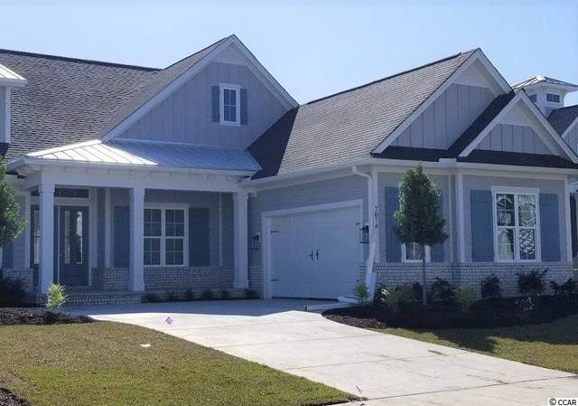 7074 Belancino Blvd., Myrtle Beach, SC 29577 (MLS #2012265) :: Jerry Pinkas Real Estate Experts, Inc