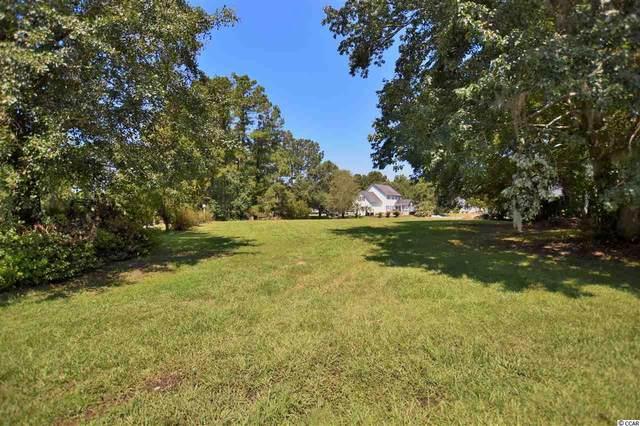 37 John Green Ln., Georgetown, SC 29440 (MLS #2013863) :: Jerry Pinkas Real Estate Experts, Inc
