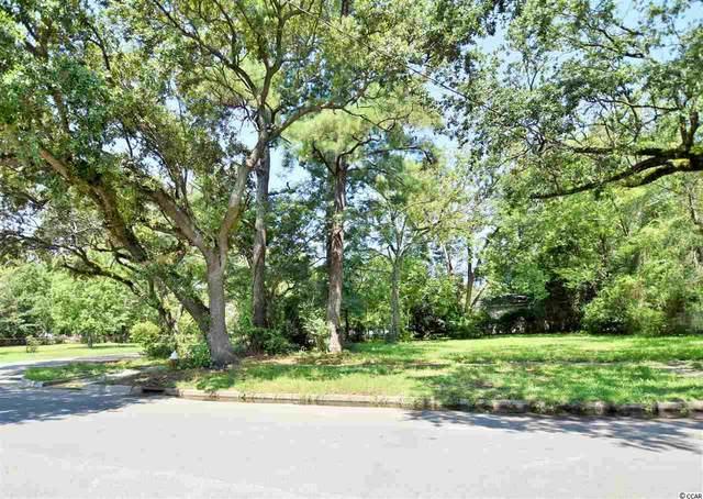 230 S Kaminski St., Georgetown, SC 29440 (MLS #2013866) :: Jerry Pinkas Real Estate Experts, Inc
