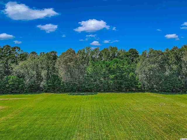 9334 Old Salem Way, Calabash, NC 28467 (MLS #2018127) :: Jerry Pinkas Real Estate Experts, Inc