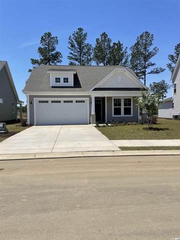 716 Hackberry Way, Longs, SC 29568 (MLS #2104007) :: Duncan Group Properties