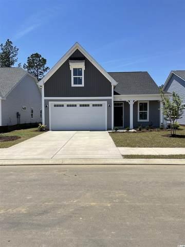 728 Hackberry Way, Longs, SC 29568 (MLS #2104016) :: Duncan Group Properties