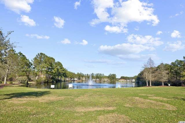 4181 Charleston Oak Dr., Loris, SC 29569 (MLS #2107026) :: Coastal Tides Realty