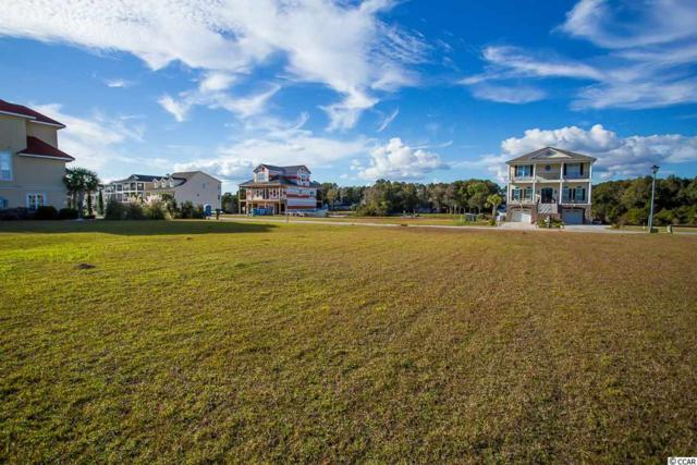 152 Palmetto Harbour Dr., North Myrtle Beach, SC 29582 (MLS #1611574) :: The Hoffman Group