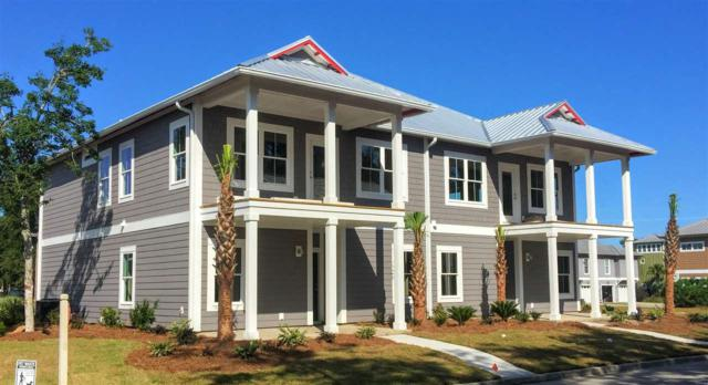 220 Lumbee Circle Unit 33, Pawleys Island, SC 29585 (MLS #1711945) :: The HOMES and VALOR TEAM
