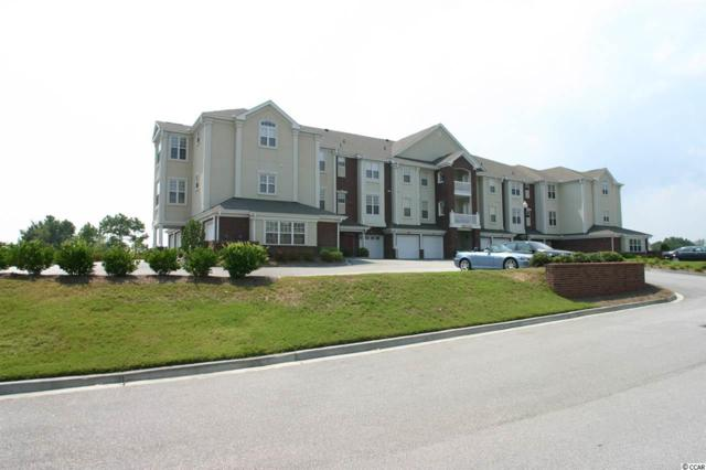 2241 Waterview Dr #222, North Myrtle Beach, SC 29582 (MLS #1806068) :: Sloan Realty Group
