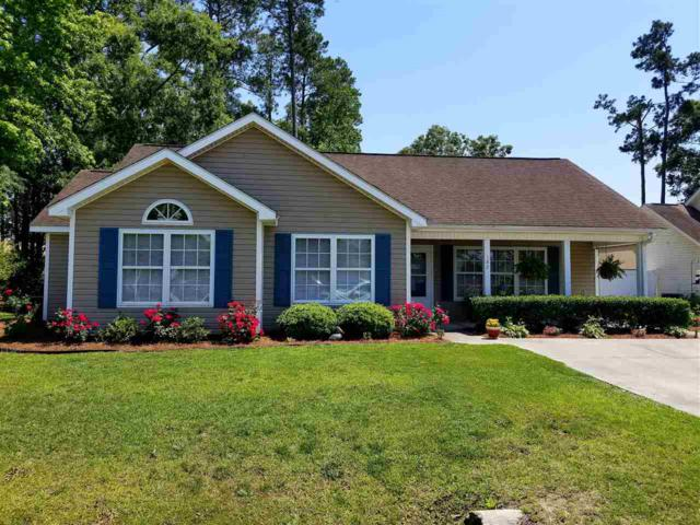 182 Olympic Street, Little River, SC 29566 (MLS #1810000) :: Myrtle Beach Rental Connections