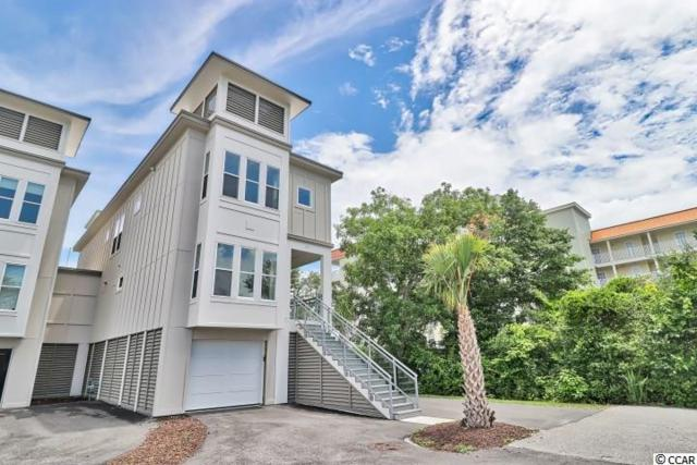 600 S 48th Ave. S, North Myrtle Beach, SC 29582 (MLS #1810374) :: Silver Coast Realty